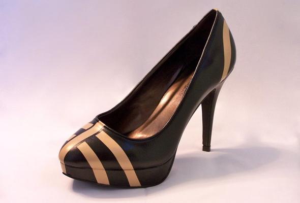 Mallory-Musante-Shoes-Vera