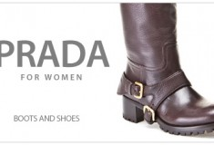 Shop Lesa Wallace, Jeffrey Campbell, Cosabella, William Rast and more at today's online sales