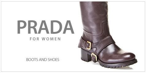 Prada-boots-and-shoes