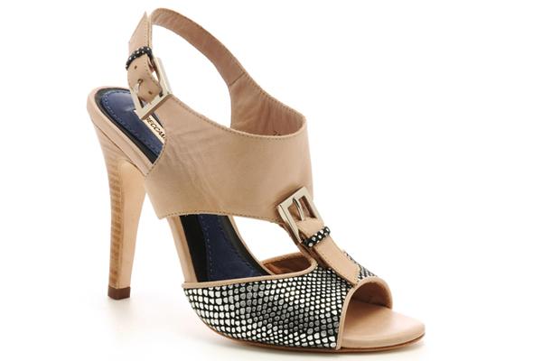 Rebecca-Minkoff-Shoes-Brooke-sandal