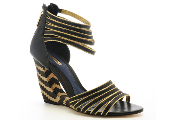 Rebecca-Minkoff-Shoes-strappy-wedge-sandal