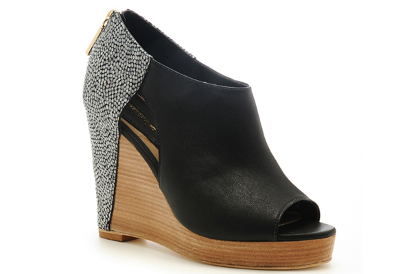 Rebecca-Minkoff-Shoes-wooden-wedge-bootie