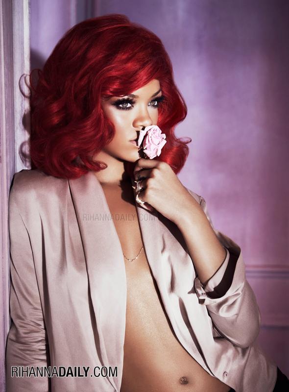 Rihanna-Reb'l-Fleur-fragrance