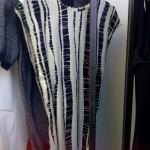 Rachel Roy print dress 2