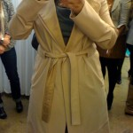 Rachel-Roy-reversible-trench-coat