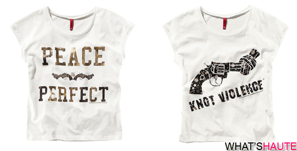 H&M-Knot-Violence-collection-2