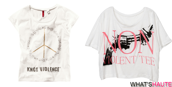 H&M-Knot-Violence-collection-womens-1