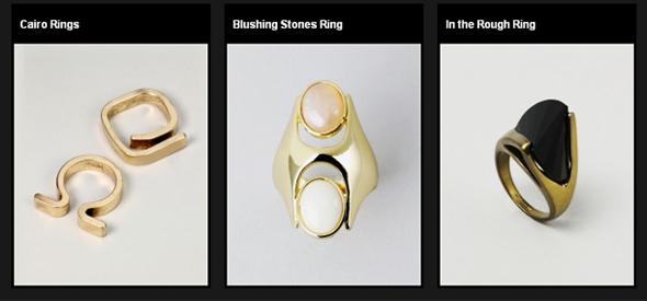 Jewelmint-rings