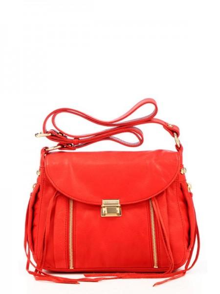 Rebecca Minkoff Beloved mini bag