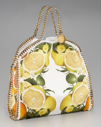 Stella-McCartney-Fruit-Print-Small-Falabella-Tote