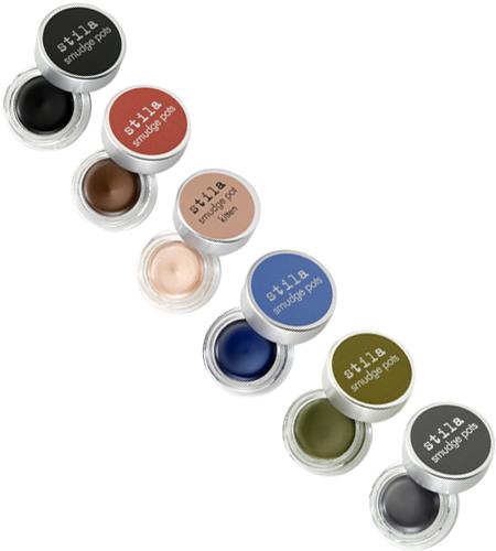 Beauty essential - the Stila Smudge Pot