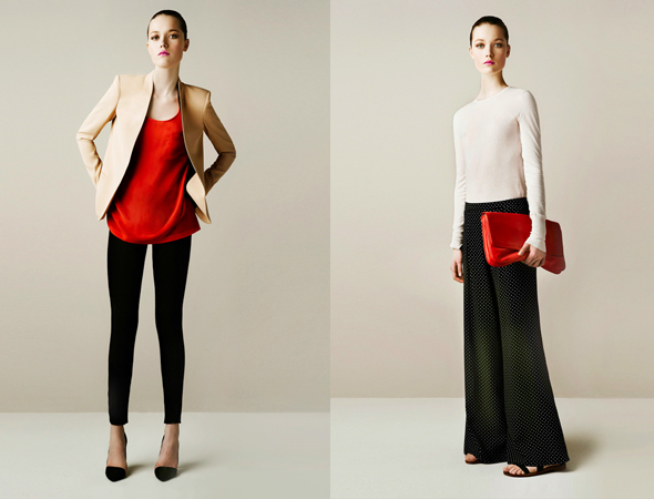 Zara-March-lookbook-1