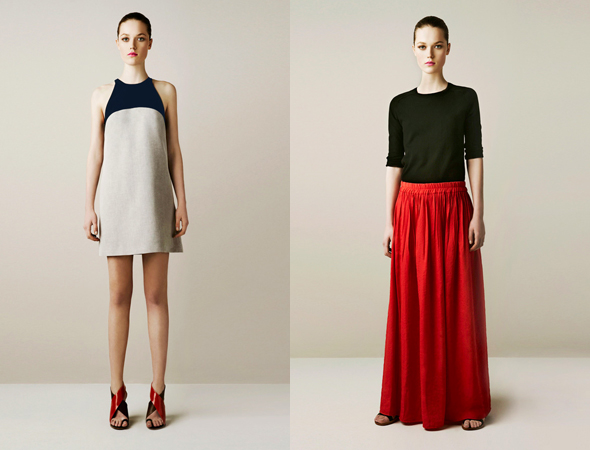 Zara-March-lookbook-2