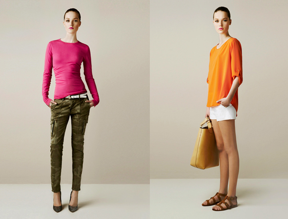 Zara-March-lookbook-3