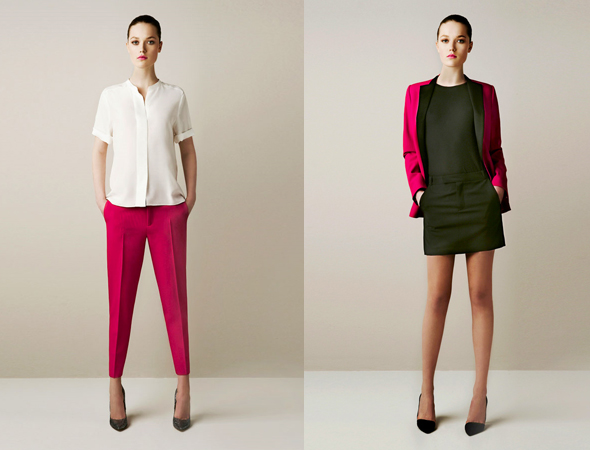 Zara-March-lookbook-4