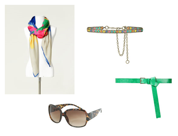Zara-March-lookbook-accessories
