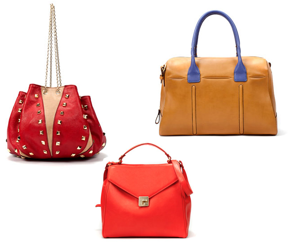 Zara-March-lookbook-bags