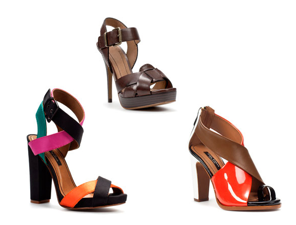 Zara-March-lookbook-shoes