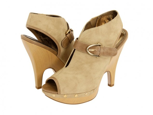 baby-phat-Paula-shoes natural