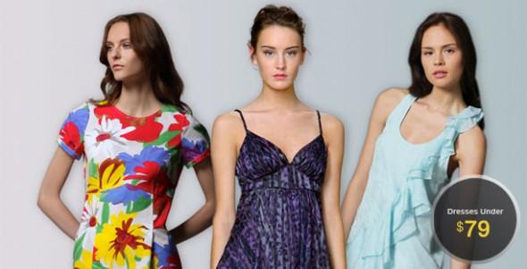 dresses under $79