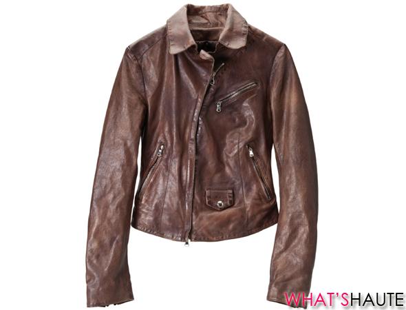 Ash-Anais-leather-jacket