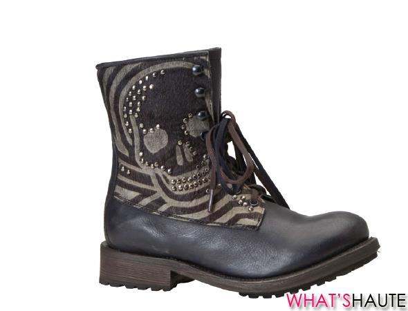 Ash-Radiant-skull-boot