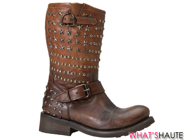 Ash-Tennessee-boot