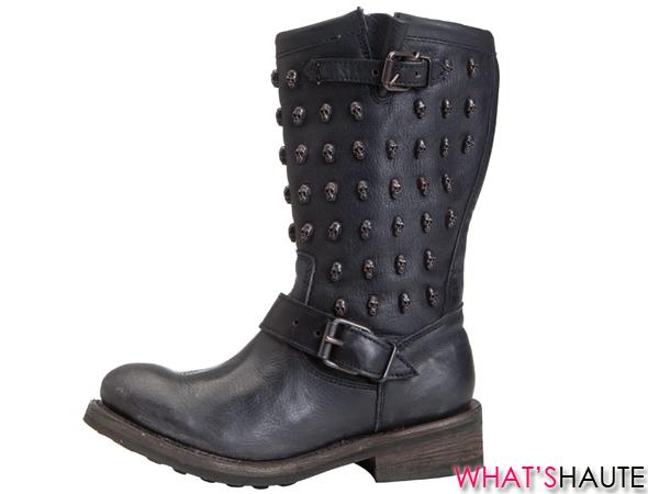 Ash-Teskio-skull-studded-boot