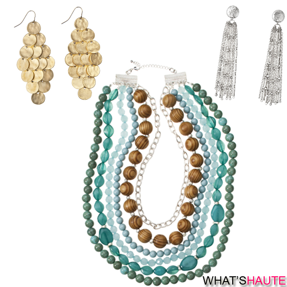 Calypso-St.-Barth-for-Target-collection-beaded-necklace-chandelier-earrings