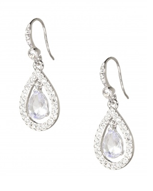 Carolee-The-Christina-Crystal-Teardrop-Earrings