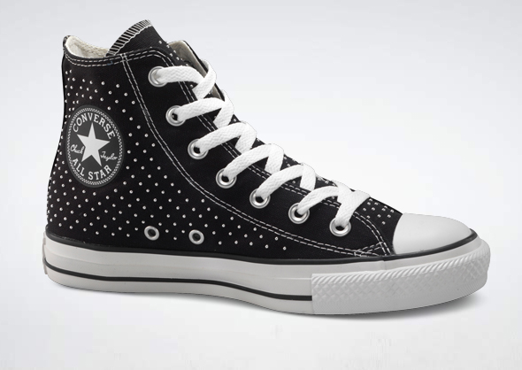 Converse-All-Star-Canvas-Studs-sneaker