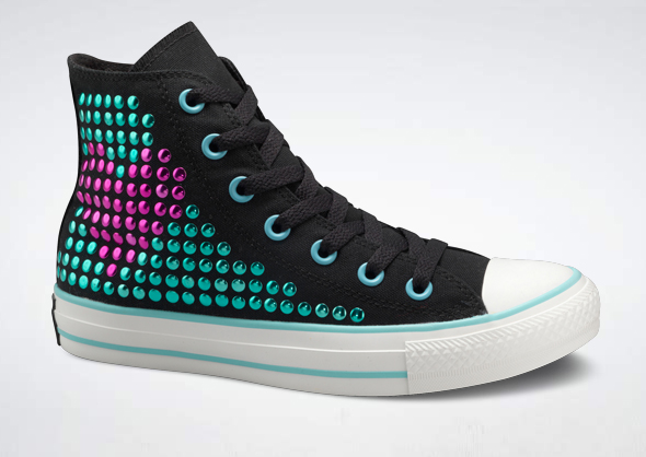 Converse-All-Star-Glam-Studs-sneaker