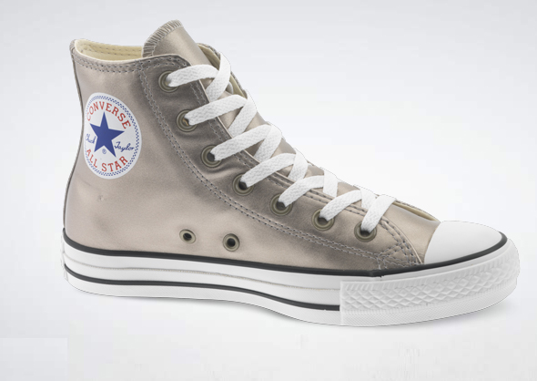 Converse-All-Star-Metallic-sneaker