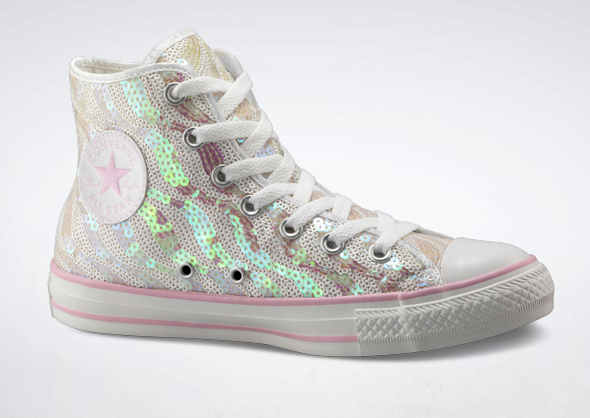 Converse-All-Star-Opalescent-Sequins-sneaker