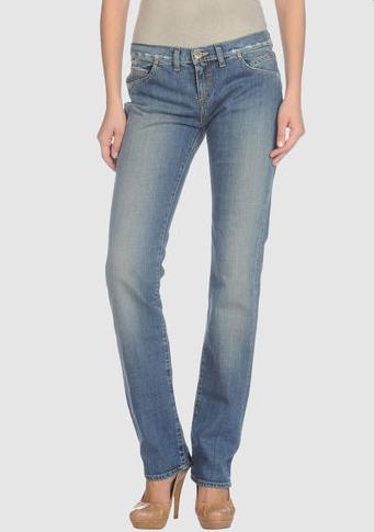 Edun-women's-jeans