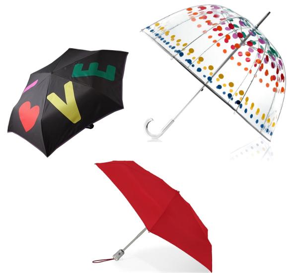 Felix-Rey-Totes-umbrellas