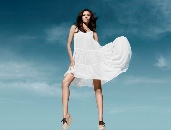 H&M-sustainable-Conscious-Collection-2