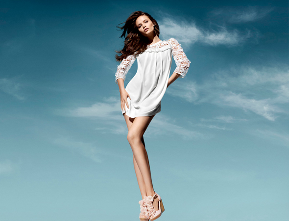 H&M-sustainable-Conscious-Collection-3