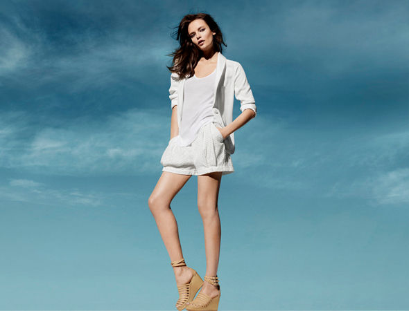 H&M-sustainable-Conscious-Collection-4