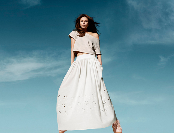 H&M-sustainable-Conscious-Collection-5