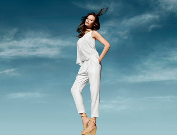 H&M-sustainable-Conscious-Collection-6