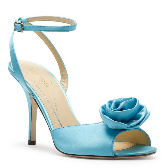 Kate-Spade-Cam-Too-sandals
