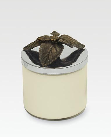 Michael-Aram-Sweet-Basil-Candle