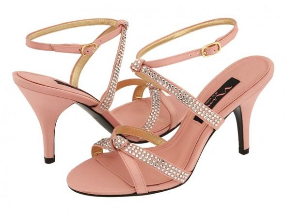 Nina Gencee sandal
