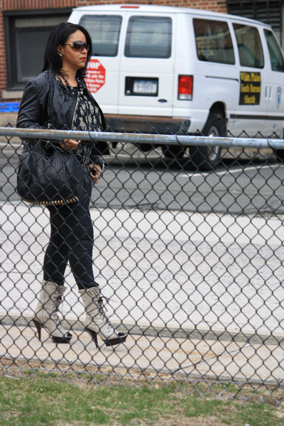 These-Boots-Were-Made-For-Walking