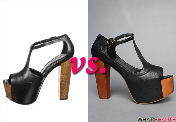Who-did-it-better-Jessica-Simpson-Dany-vs-Jeffrey-Campbell-foxy-wood-platform-heel