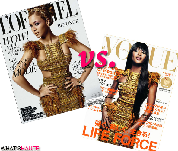 beyonce-vs-naomi-campbell-magazine-covers-gucci-spring-2011