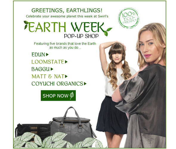 earth-week-shop-swirl-by-daily-candy