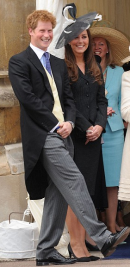 kate-middleton-prince-harry