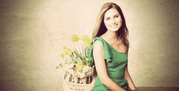 lauren bush feed bags